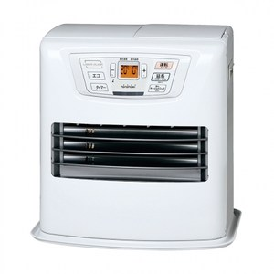 TOYOTOMI  LC-L36-TW 智能溫控型煤油暖爐