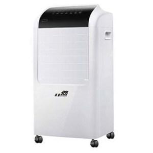 【NORTHERN 北方】移動式冷卻器AC6508