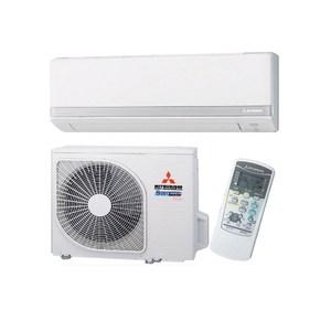 三菱重工變頻分離式冷氣DXK71ZRT-S/DXC71ZRT-S