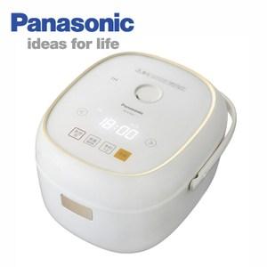 Panasonic 國際 SR-KT067 電子鍋 4人份