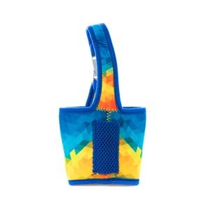 HOLA 潛水布環保飲料杯提袋  混款