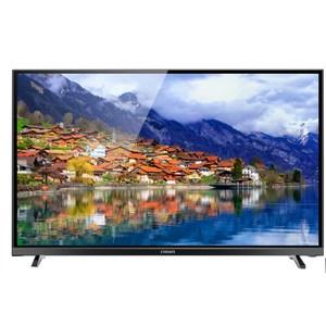 [特價](含運無安裝)奇美32吋電視TL-32A800