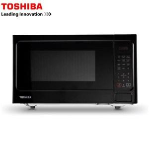 TOSHIBA 東芝 燒烤料理微波爐 (25L) ER-SGS25(K