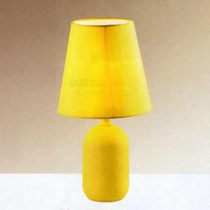 YPHOME  桌燈 檯燈 A16545L