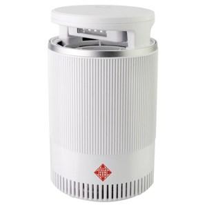 德律風根 LED捕蚊器 型號LT-MT1732 TELEFUNKEN