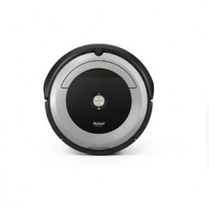 [結帳享優惠]美國 iRobot Roomba 690 wifi 掃地機器人