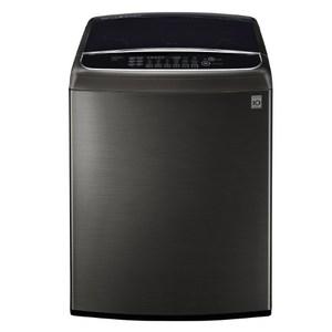 LG樂金 21公斤 直立式變頻洗衣機WT-SD218HBG