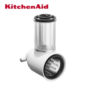 KitchenAid蔬菜切絲切片器