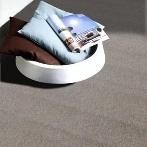 華爾街素面地毯210x260米