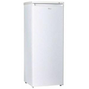 【SAMPO 聲寶】182公升直立式冷凍櫃 SRF-180S