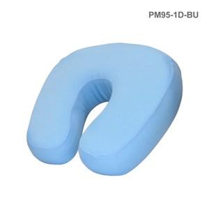 高密度抗菌健康釋壓頸枕 PM95-1D-BU