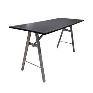 多樣屋 里納德折疊工作桌