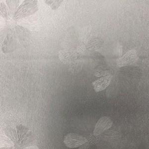 自然風情素色壓紋貼布 50x200cm J1604
