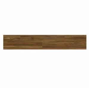 PERKIN 柏金嚴選環保型自黏地板 P6141  1坪裝(24片)