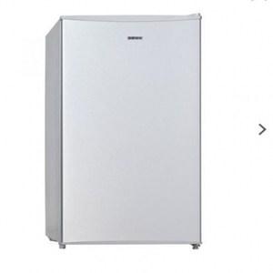禾聯 HERAN 92公升單門小冰箱HRE-1013