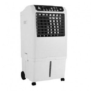 米徠18升移動式冰冷扇MAC-021