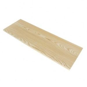 美耐面E1層板90*30cm 浮雕淺木紋