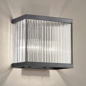 YPHOME 壁燈  FB46544