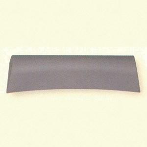 【大巨光】按摩浴缸 配件 浴枕(DS-3905)