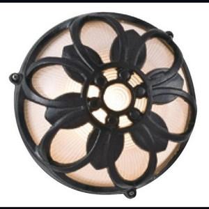【大巨光】戶外壁燈-LED(LW-08-5696)