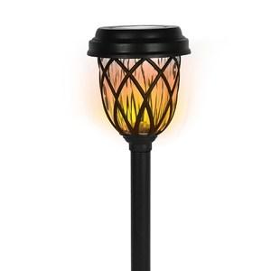 KINYO GL-6020 太陽能LED庭園燈