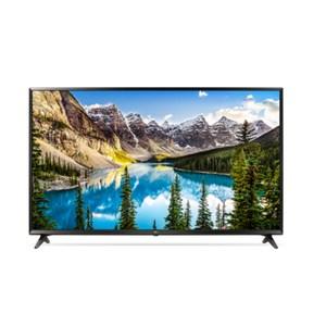回函贈【LG樂金】55型4K智慧連網電視 55UJ630T