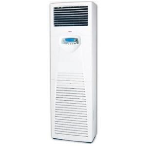 萬士益變頻冷暖落地箱型分離式冷氣MAS-140VH/RX-140VH