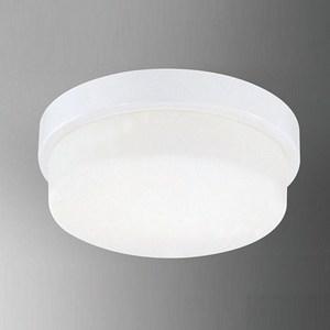 YPHOME 玻璃吸頂燈 S8417AH