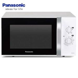 【感恩季】Panasonic 國際 NN-SM33H 微波爐 25L