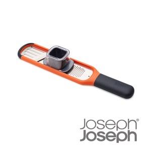 Joseph Joseph 二合一迷你研磨器