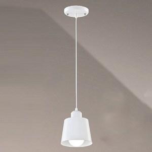YPHOME 北歐風單吊燈 S84597H