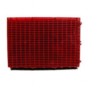排水板紅45x30cm 10入