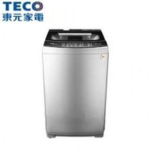 TECO 東元 10kg DD直驅變頻洗衣機 W1068XS