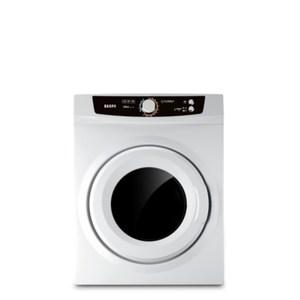 [含運無安裝]聲寶7公斤乾衣機SD-7B