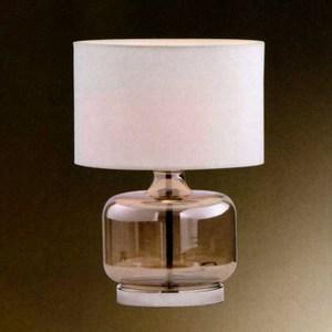 YPHOME  桌燈 檯燈 A16551L