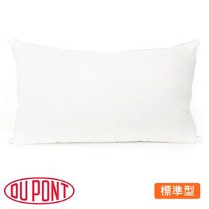 美國 DuPont 杜邦™ ComforMax™ 防蹣抗菌纖維枕 標準型