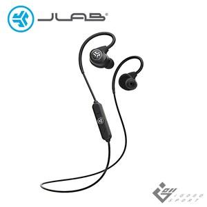 [特價]JLab Epic Sport 2 藍牙運動耳機