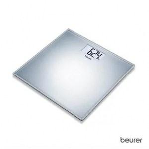 博依 beurer GS 202 GS202 極簡淬鍊電子體重計