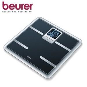 博依 beurer BG 40 體脂計
