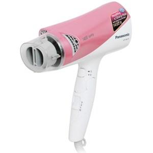 【Panasonic國際牌】雙負離子吹風機 EH-NE73