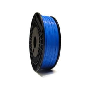 PLA 3D Printer 膠捲 藍