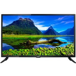 【奇美】32吋電視 TL-32A500