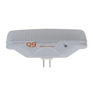 台灣阿福Q9感光LED小夜燈