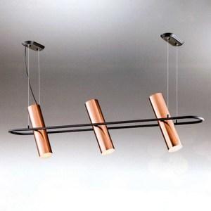 YPHOME 時尚吊燈組 A12043L