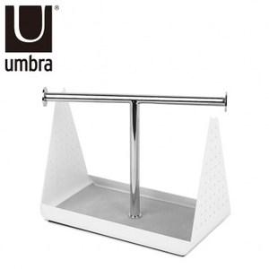 UMBRA CURIO系列配件收納架