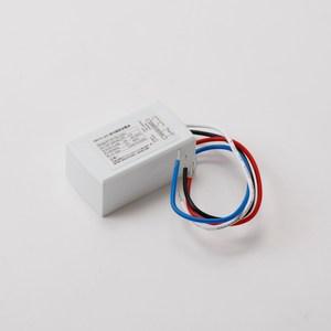 MR16 LED 燈泡驅動變壓器