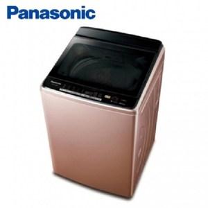 Panasonic 15kg 變頻洗衣機 NA-V168DB-PN