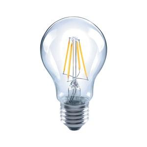 PRO特選 LED燈絲燈泡 6W 燈泡色