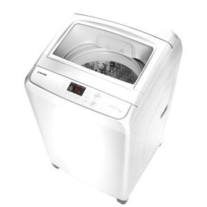 大同13公斤洗衣機TAW-A130J
