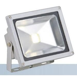【大巨光】戶外投射燈-LED(LW-08-5804)